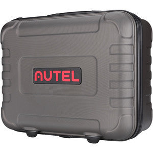 Autel Robotics Hardshell Carry Case for X-Star / X-Star Premium - Carolina Dronz - 2