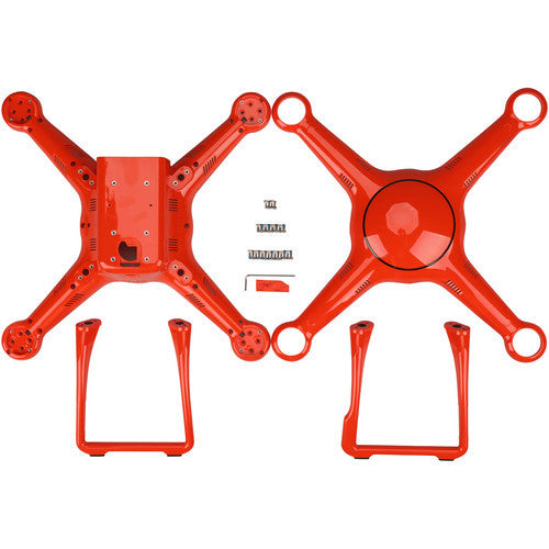 Autel Robotics Replacement Body Shell and Landing Gear