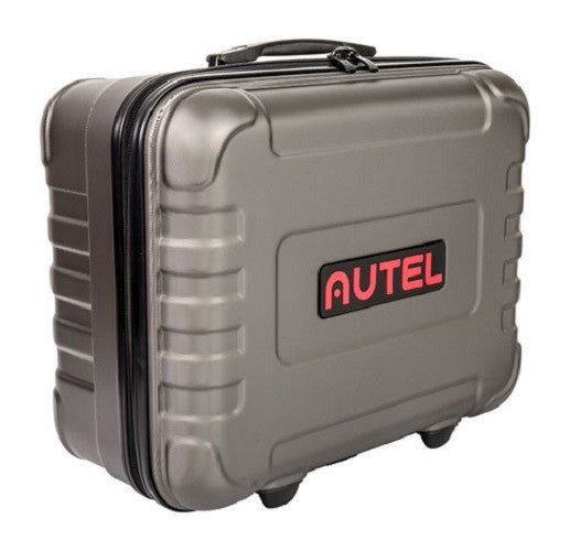 Autel Robotics Hardshell Carry Case for X-Star / X-Star Premium - Carolina Dronz - 1