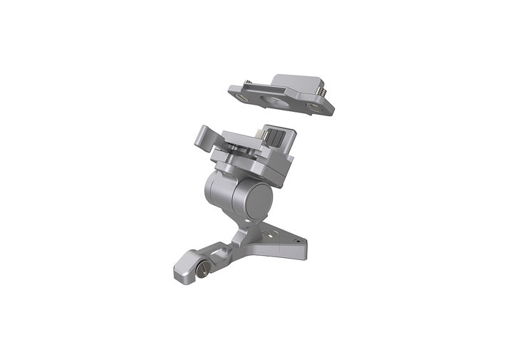DJI CrystalSky Mounting Bracket