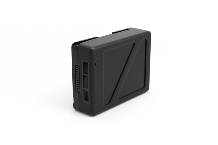 DJI Inspire 2, TB50 Intelligent Flight Battery (4280mAh) Pre-Order - Carolina Dronz - 1