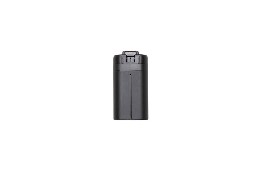 Mavic Mini Intelligent Flight Battery