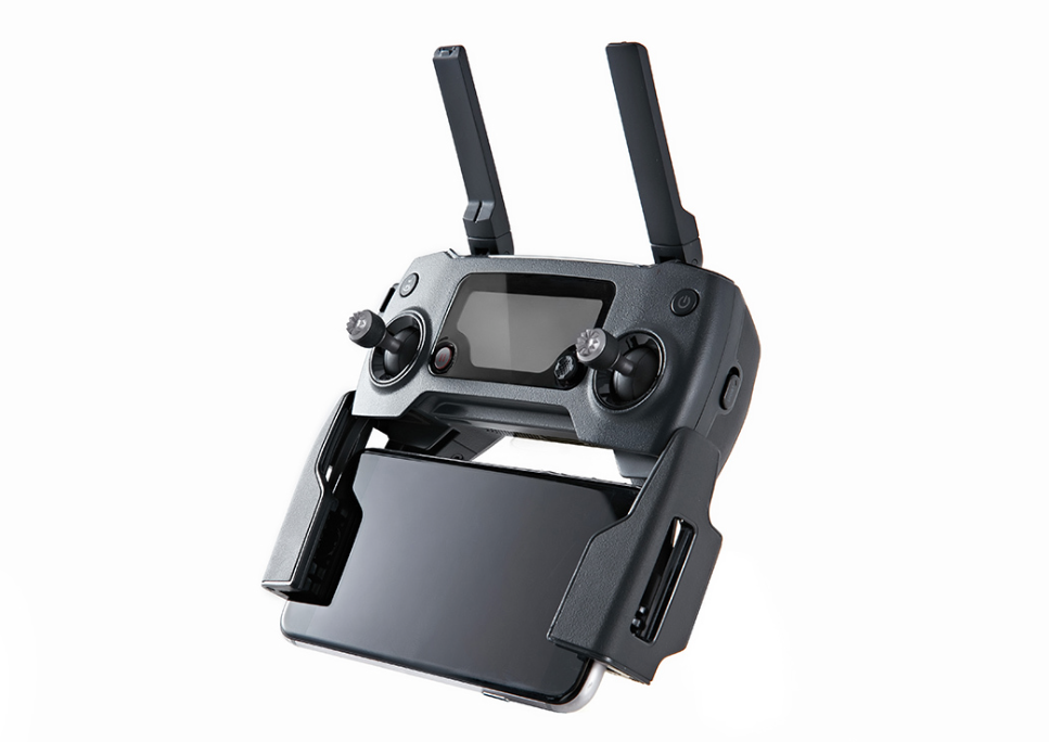 DJI MAVIC PRO With Radio, PRE-ORDER - Carolina Dronz - 4