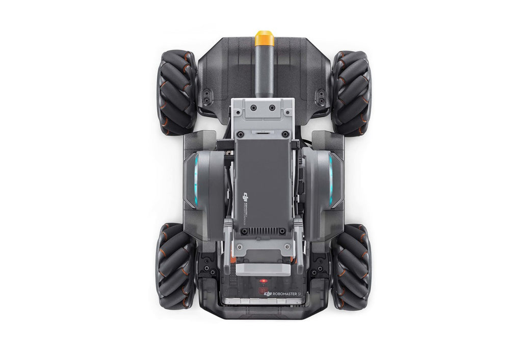 DJI RoboMaster S1 Vehicle Kit