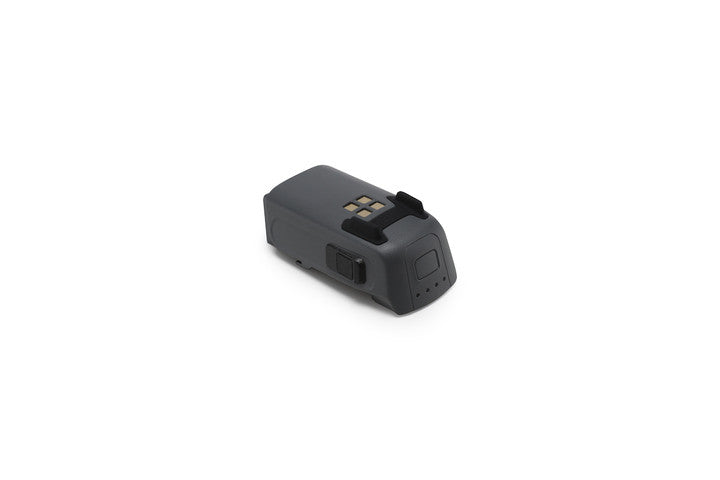 DJI Spark Intelligent Flight Battery 11.4v, 1480 MAH