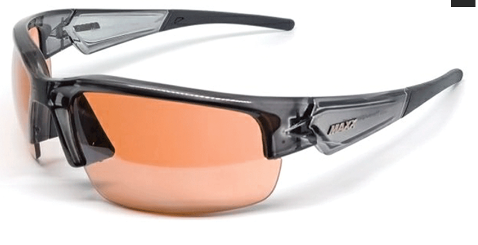 Maxx Eyewear Dynasty® 2.0 HD Sunglasses