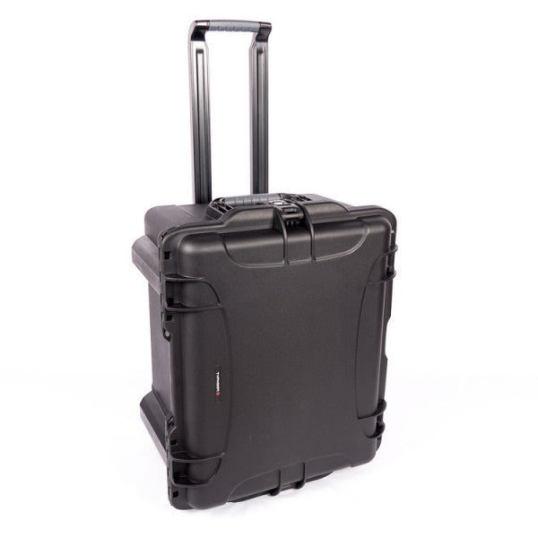 Nanuk, Yuneec Typhoon H, Heavy Duty Rolling Travel Case