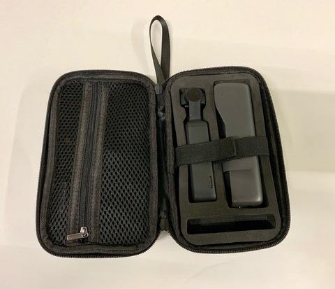 DJI Osmo Pocket Carrying Case