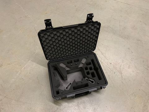 Pre-Owned DJI Phantom 2 Hardshell Case