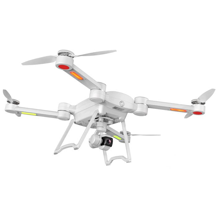 GDU BYRD STANDARD 1080P Portable Quad - Carolina Dronz - 1