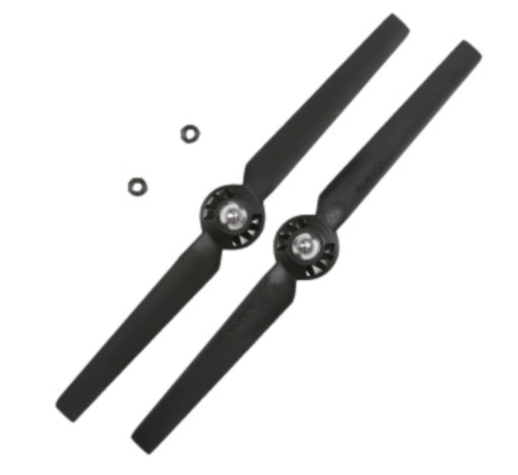 Yuneec Q500 Replacement A Propeller (Clockwise)