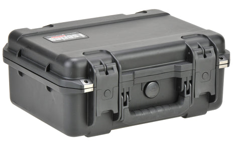 Autel Evo Storage  iSeries SKB Carry Case