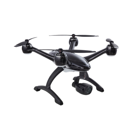 XDynamics Evolve Carbon Fiber Quadcopter Drone
