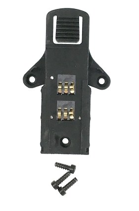 yuneec-typhoon-h--gimbal-connection-board-yunyh108_1024x1024.png