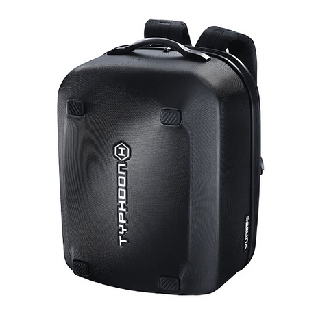 YUNEEC TYPHOON H BACKPACK-Discontinued - Carolina Dronz
