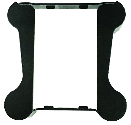 yuneec-typhoon-h-rubber-dampers-protective-cover-yuncgo3p104_grande.png