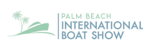 Palm Beach International Boatshow 2019