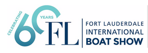 2019 Fort Lauderdale International Boatshow | Sea Sea Marine