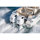 Honda Marine Outboard | BF200IST | Large-Size | 4-stroke