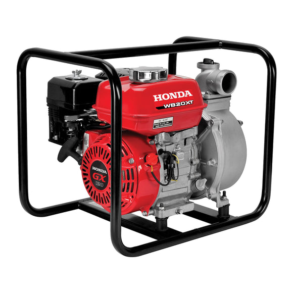 Honda Waterpump - WB30