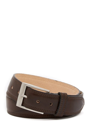 Axton Dark Brown