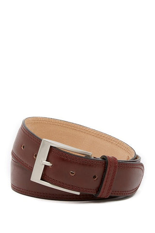 Axton Light Brown