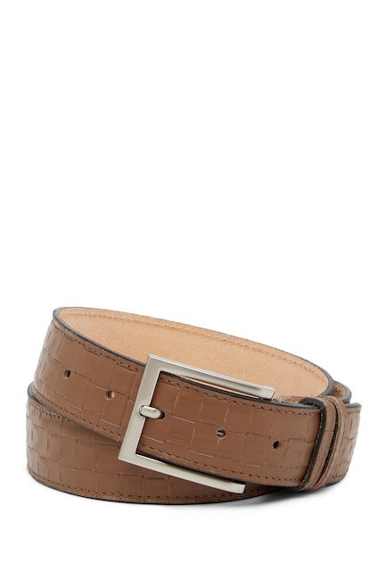 Langston Light Brown