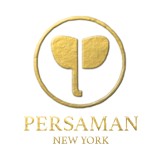 Persaman New York