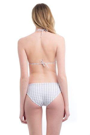 MCC Full Coverage Bottoms - Starlet