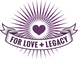 For Love And Legacy