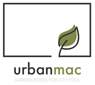 urbanmac Ltd