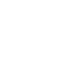 Mr and Mrs White