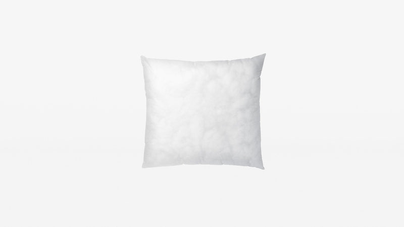 Square Cushion Inners