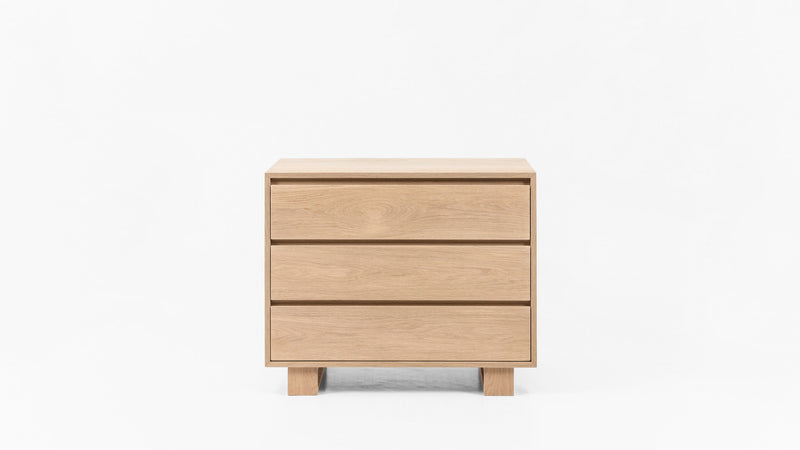 Box Drawers