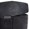 Signature Hexa belt - Royal Enfield - 2