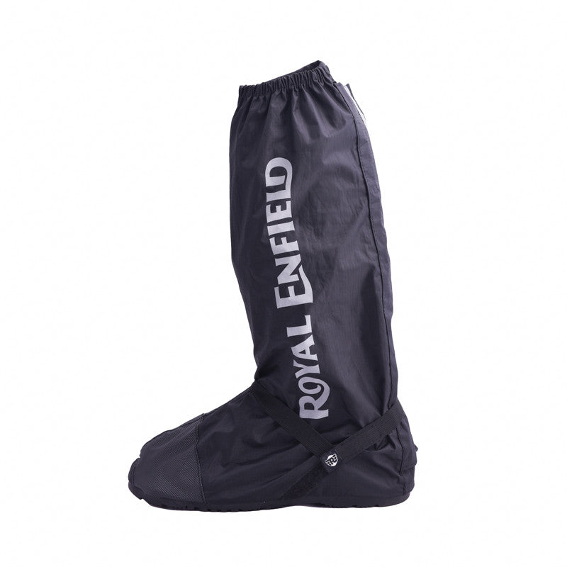 Boot Cover - Royal Enfield - 1