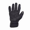 Spiti - Short touring gloves - Royal Enfield - 2