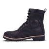 Zanskar - leather riding boots - Royal Enfield - 3