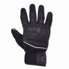 Spiti - Short touring gloves - Royal Enfield - 1
