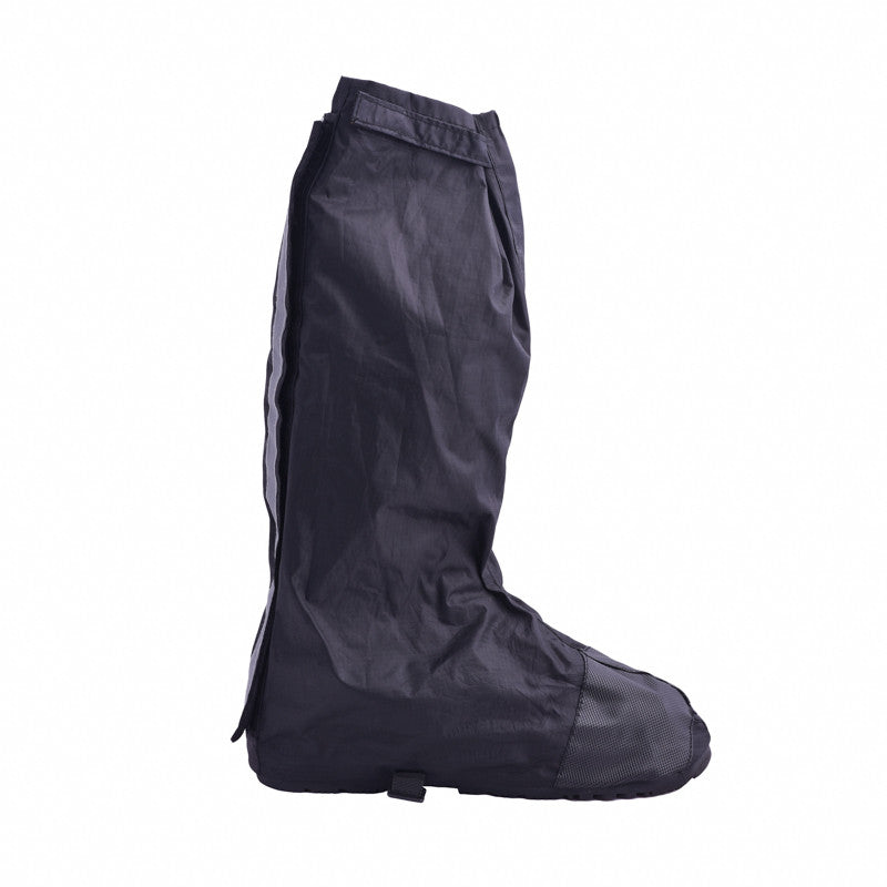Boot Cover Black