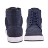 Alston - washed canvas sneaker - Royal Enfield - 4