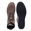 Zanskar - oil-pull-up leather boots - Royal Enfield - 5