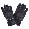 Spiti - Short touring gloves - Royal Enfield - 3