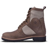 Zanskar - oil-pull-up leather boots - Royal Enfield - 3