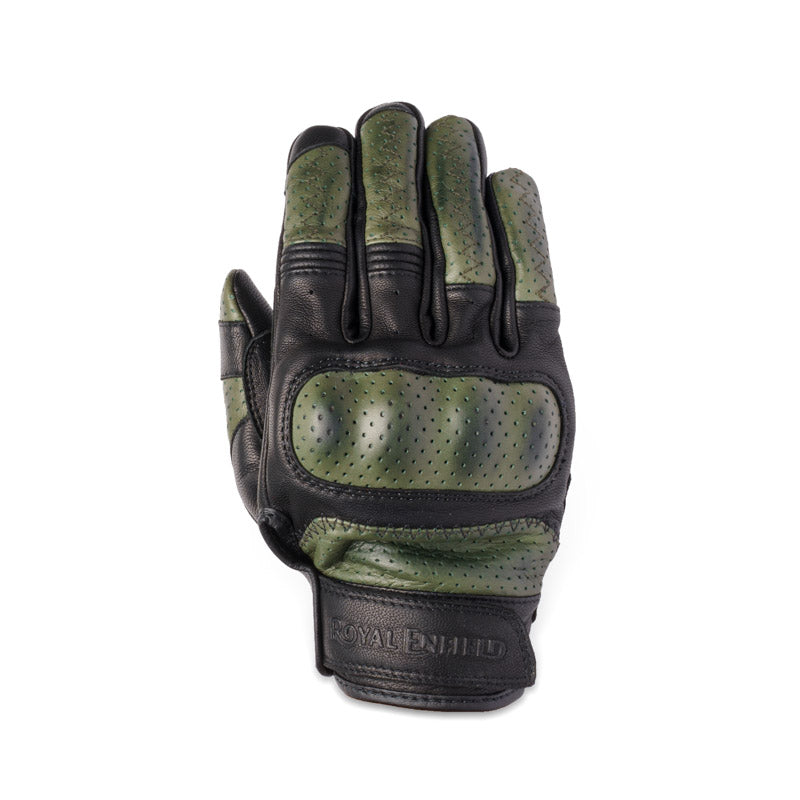 Urban Tourer Gloves -Olive