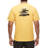 MLG Tee - Royal Enfield - 2