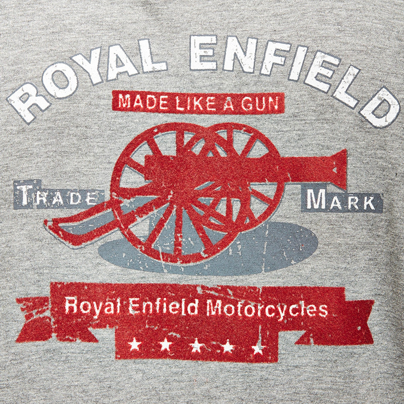 MLG Tee - Royal Enfield - 4
