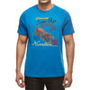 GT TON-UP TEE - Royal Enfield - 1
