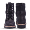 Zanskar - leather riding boots - Royal Enfield - 4
