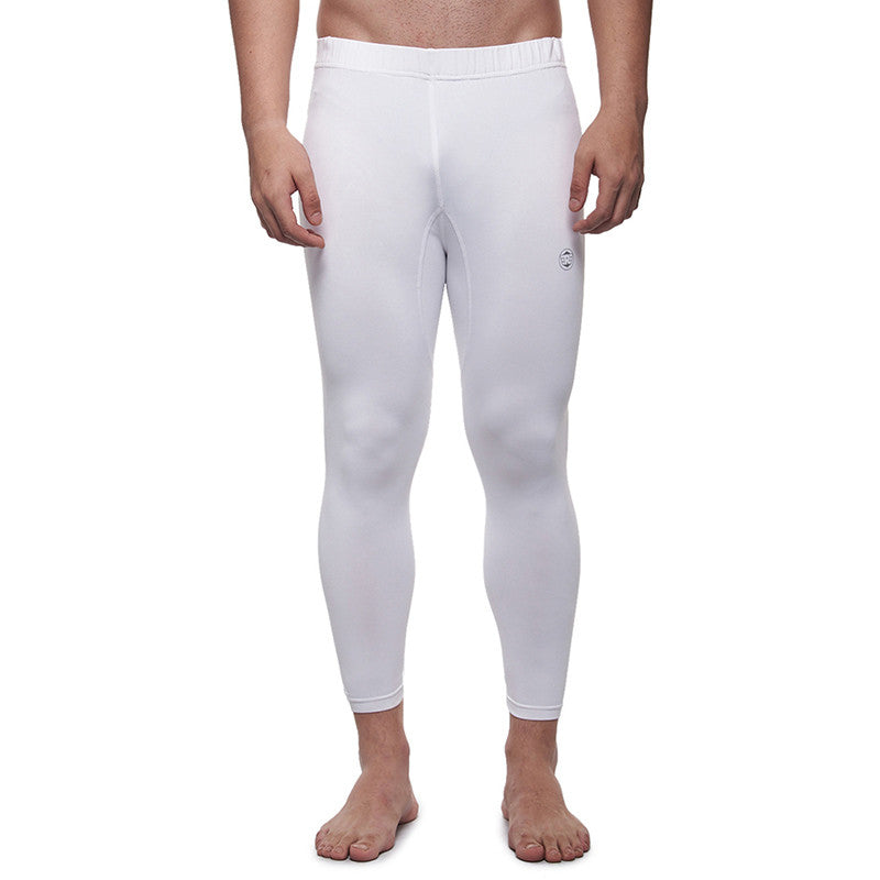 Skyn Trouser White
